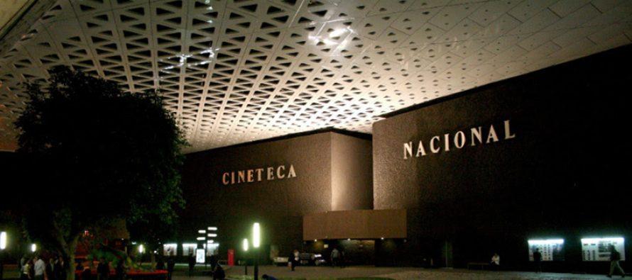 El cine atrevido de CalArts llega a Cineteca Nacional
