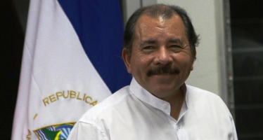 Daniel Ortega cancela el decreto sobre pensiones en Nicaragua