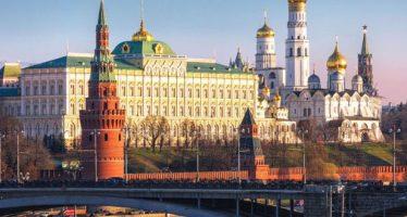 Moscú espera que no haya amenaza de confrontación militar