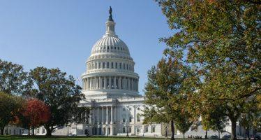Senado confirma a Pompeo como secretario de Estado de EE.UU.
