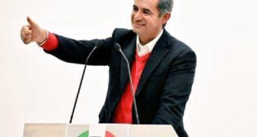 PRI llama a actuar con civilidad en proceso electoral