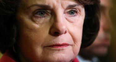 Nueva jefa de la CIA supervisaba personalmente las torturas
