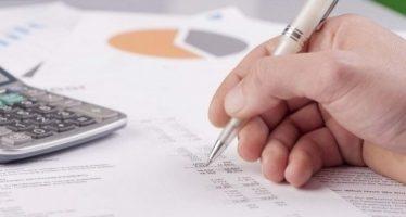 Inicia SAT con devolución de impuestos a personas físicas