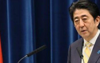 "Apoyan desnuclearización ""total"" norcoreana, Japón y Rusia"