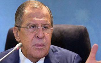 Relaciones entre Rusia y Occidente son peores que en la Guerra Fría