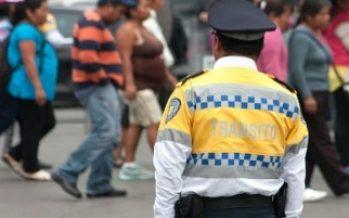 Marchas y concierto complicarán tránsito vial en la Ciudad de México