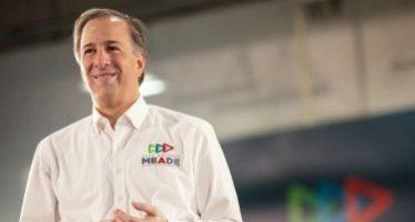 Meade: Comparar capacidades y virtudes de los candidatos