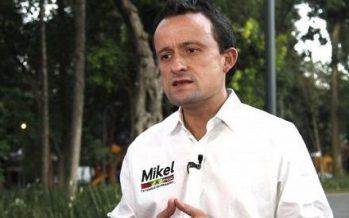 Clientelismo del PRD y Morena, rival a vencer en elecciones