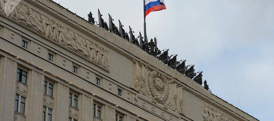 Ni víctimas, ni rastros de ataque químico en Duma: Ejército ruso