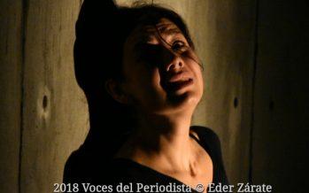 """Última semana de """"Minotauro"""", un relato sobre el encierro, la libertad y la memoria"""