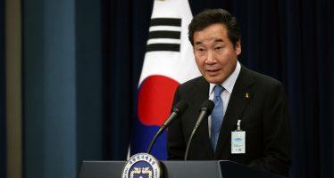 Seúl respalda cumbre entre Trump y Kim Jong-un