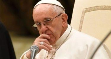 Papa Francisco apoya cumbre entre Corea del Norte y Corea del Sur