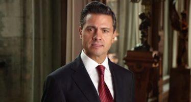 México celebra siete años de la Alianza del Pacífico: Peña Nieto