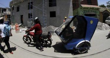 Tras sismos, San Gregorio Atlapulco no volverá a ser el mismo