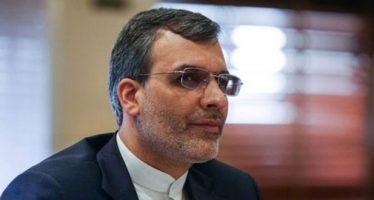 Teherán rechaza alegatos sobre uso de armas químicas
