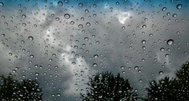 ¡Aguas con las lluvias!, evita riesgos durante una tormenta