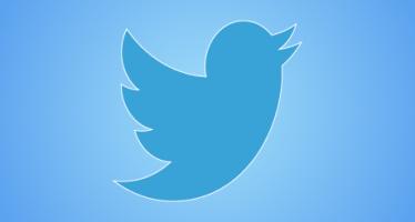 Twitter pide a sus usuarios que cambien sus contraseñas