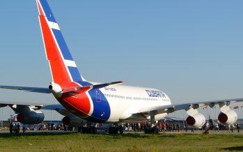Especialistas mexicanos en aeronáutica viajarán a Cuba