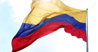 Economía de Colombia creció 2,2%