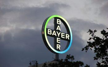 EE.UU. aprueba la fusión de Bayer y Monsanto