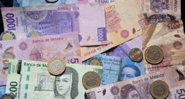Llama CEESP a fortalecer las Reformas Estructurales