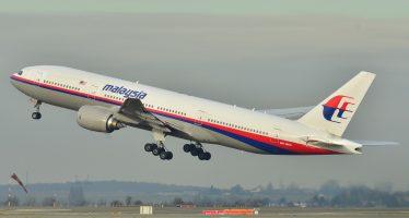Nuevas pistas sobre la desaparición del MH370