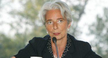FMI dispuesto a aplicar programa de ajuste en Argentina