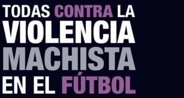 Una violación en grupo conmociona a Chile