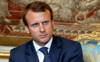 Francia no apoya nuevas negociaciones entre la UE y EEUU