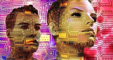 Inteligencia artificial logra predecir el futuro inmediato