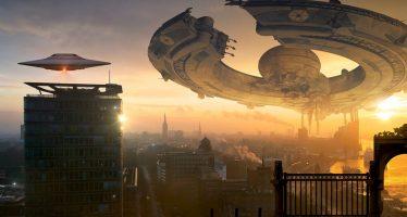 Se predice futuro 'peor que la extinción' para la humanidad