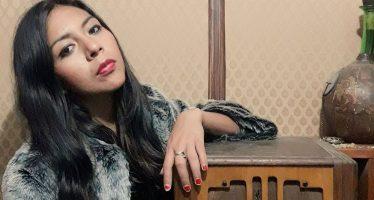 La dramaturga originaria de Campeche, Isabel Vázquez Quiroz, es ganadora del Premio Nacional de Dramaturgia Joven Gerardo Mancebo del Castillo 2018