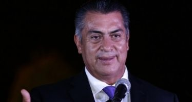Jaime Rodríguez continuará su campaña política en Tijuana