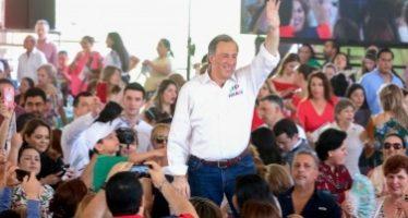 José Antonio Meade realizará gira proselitista en Jalisco