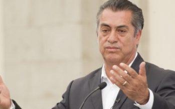 México necesita unificarse, asevera Jaime Rodríguez