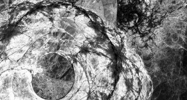 Los científicos hallan un posible rastro de materia oscura