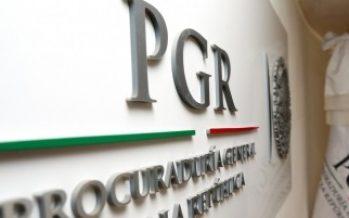 PGR investiga ataques de hackers a instituciones financieras