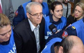 Pasará 25 años en prisión cura argentino que abusó de menores