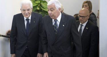 Italia no logra formar Gobierno