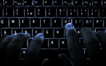 Las entrañas del espionaje telefónico y cibernético en México