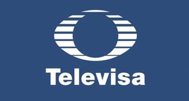 Televisa despide al periodista Ricardo Alemán