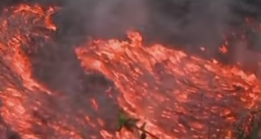 Volcán Kilauea destruye casas y afecta miles de personas en Hawái