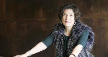 Premio Princesa de Asturias reconoce al periodismo