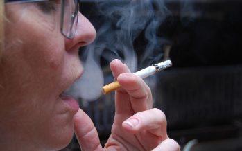 Un día sin tabaco, el comienzo de una vida más saludable