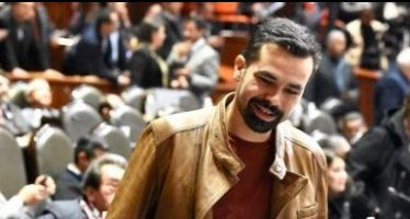 Frente, abierto a rectificaciones y críticas: Álvarez Maynes