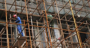 ¿Necesitas denunciar construcciones irregulares?