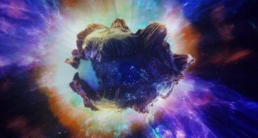Podrás ver este asteroide en el cielo con tus propios ojos