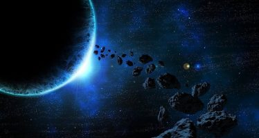 ¿Cuánto costará proteger a la Tierra de asteroides?