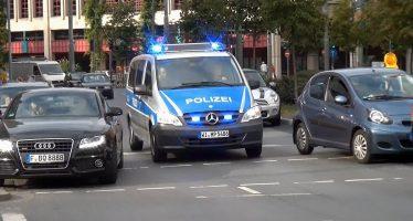 Cancillería da atención consular a mexicanos heridos en Berlín