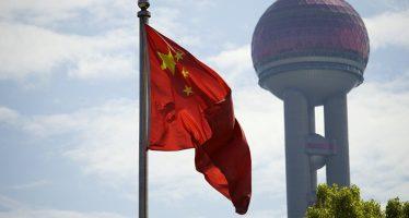 China forma un 'ejército' contra el proteccionismo de EEUU